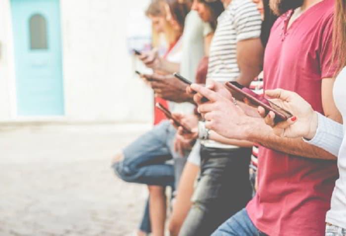 מה זה Google Mobile First Indexing ואיך זה משפיע על הקידום שלכם ברשת?