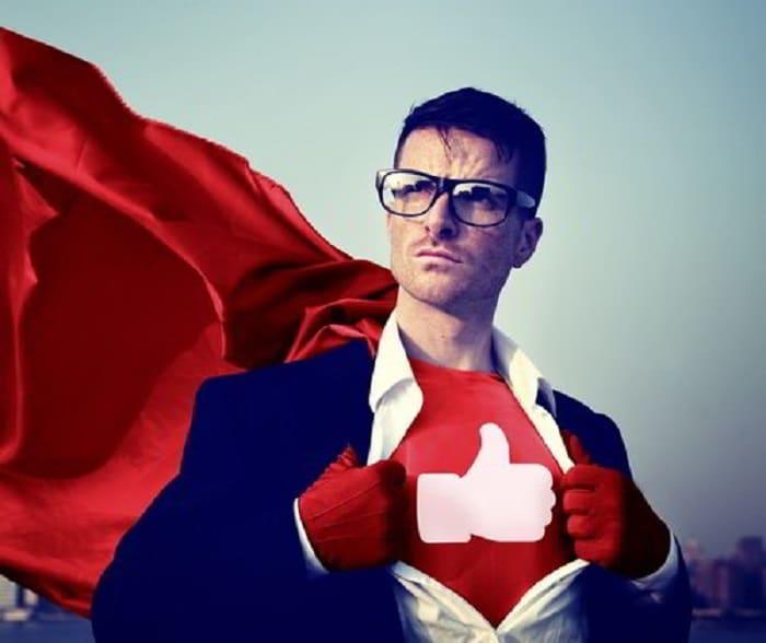 יש לכם עסק קטן? כך תשווקו אותו בפייסבוק בגדול – ובזול