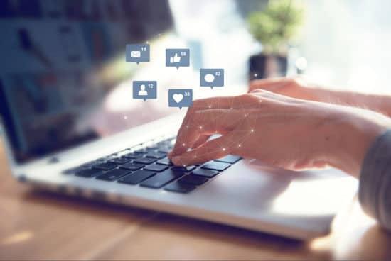 יש לכם עסק? בואו ונראה לכם איך פותחים כרטיס דיגיטלי בחינם תוך 2 דקות