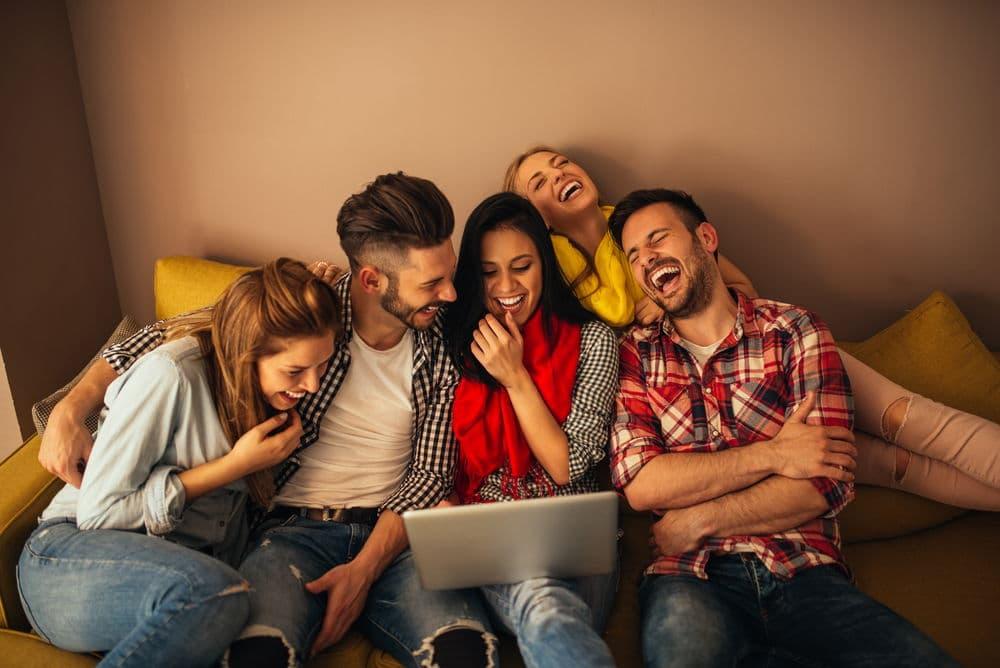 5 קמפיינים מצחיקים מהעולם ששווה לשאוב מהם השראה