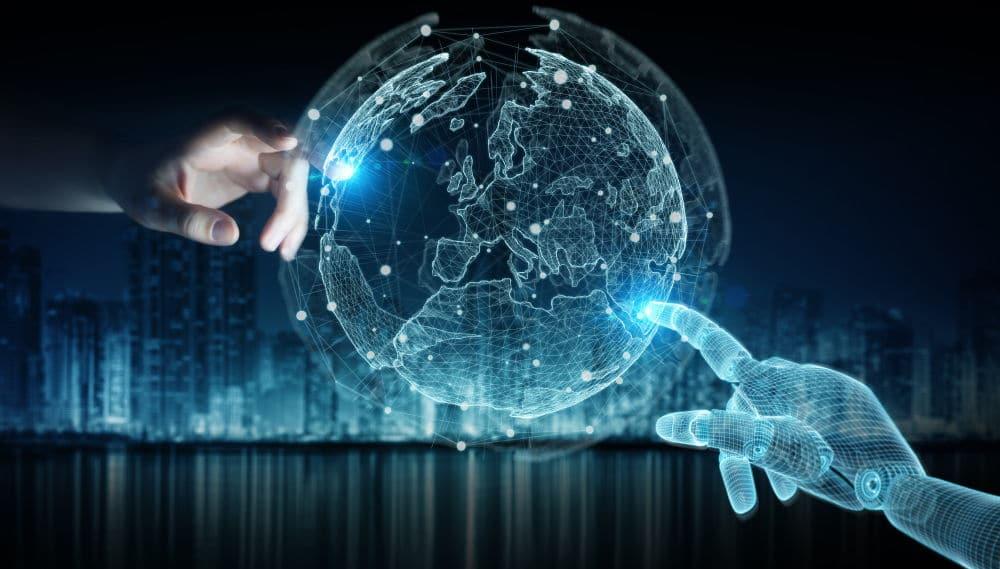 5 כלים דיגיטליים מהעולם שכל בעל עסק חייב להכיר