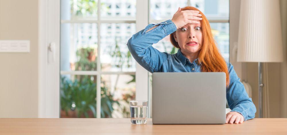 5 טעויות שאתם עושים בדף הנחיתה שלכם – והדרכים לפתור אותן