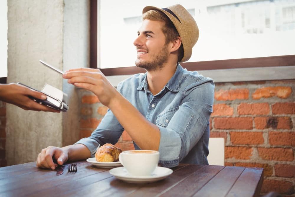 האם בקרוב נתחיל לשלם עם גוגל Pay ואיך זה ישפיע על העסק שלכם?