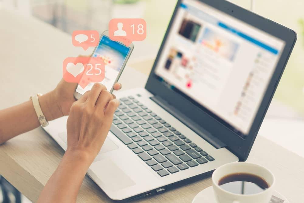 4 כללי זהב להגדלת הוויראליות של עמוד הפייסבוק שלכם