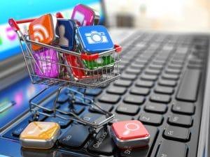 שיווק דיגיטלי ברשת