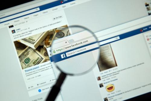 פרסום בפייסבוק: המדריך המלא והמקצועי לפרסום העסק