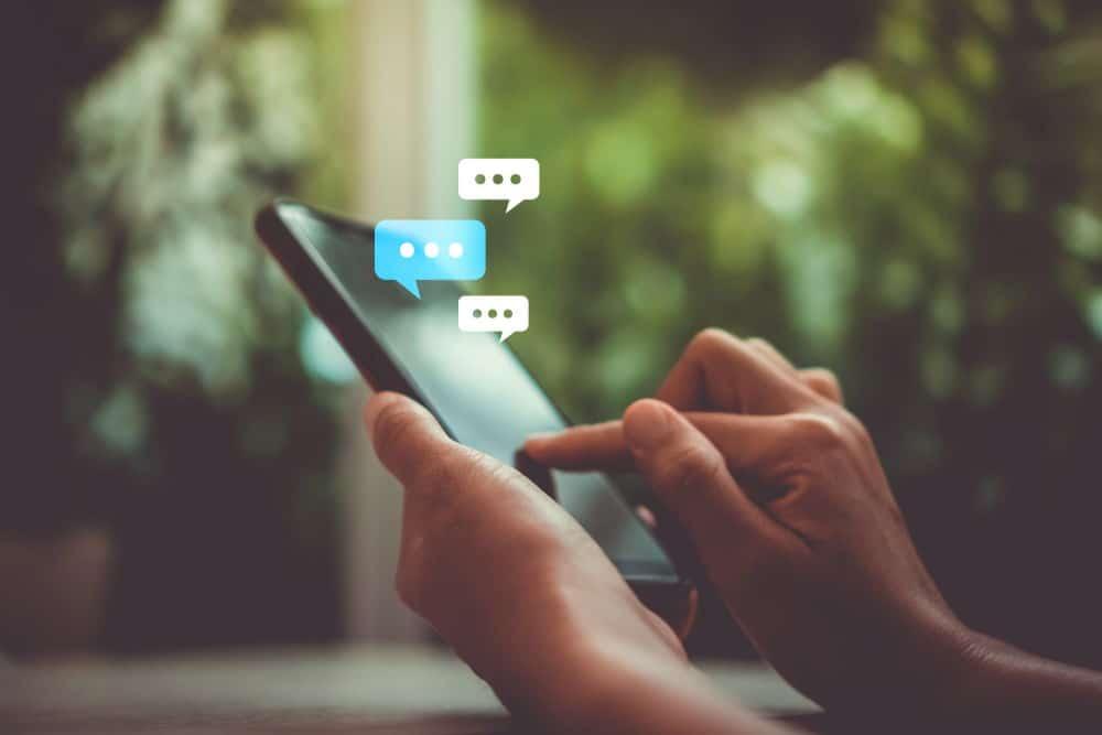 פרסום דיגיטלי: איך בונים אסטרטגיית פרסום לדיגיטל?