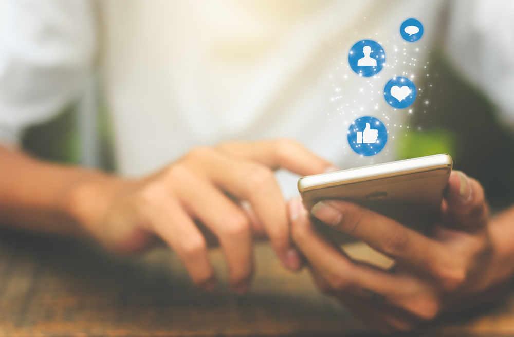 כל מה שרצית לדעת ולא העזת לשאול על שיווק העסק בפייסבוק