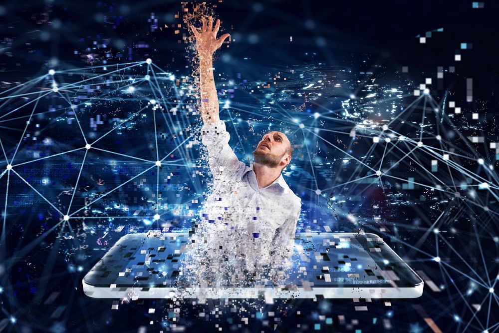 מי מפחד מדיגיטל? המדריך למתחיל בשיווק העסק באינטרנט