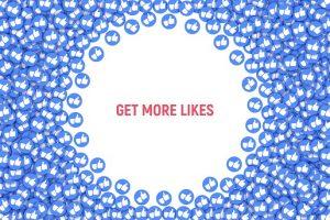 התנועה האורגנית בפייסבוק חשובה לא פחות מהתנועה הממומנת