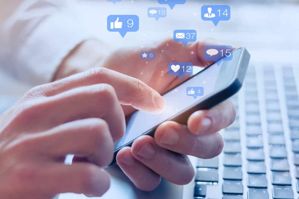 בשורה התחתונה: איך תגרמו למודעת הפייסבוק שלכם להיחשף לכמה שיותר גולשים?
