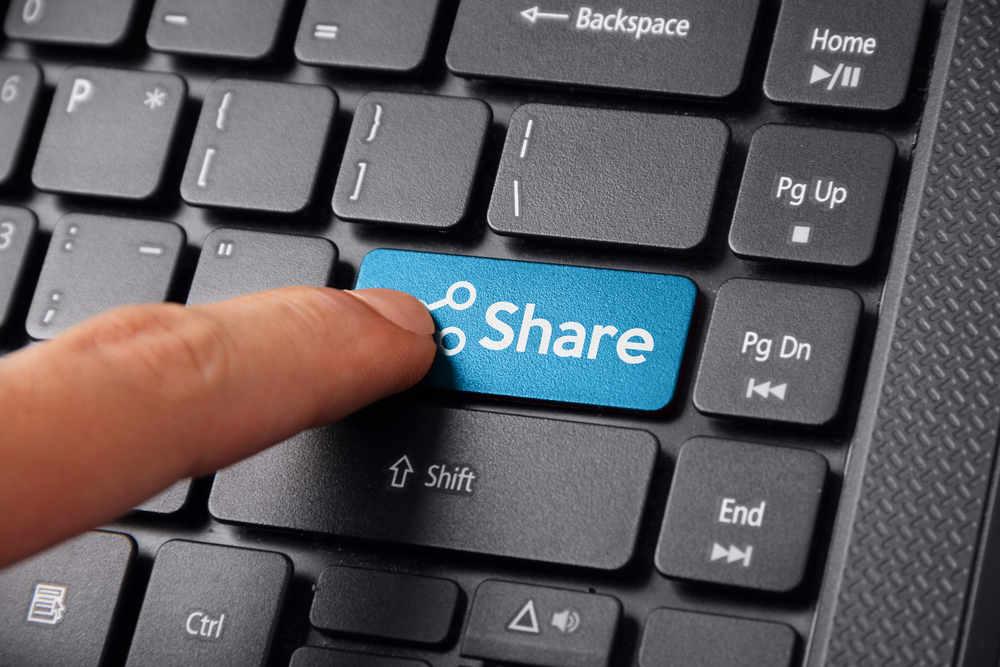 ויראלי זה לא רק שפעת: מודעות הפייסבוק שהטריפו את הרשת