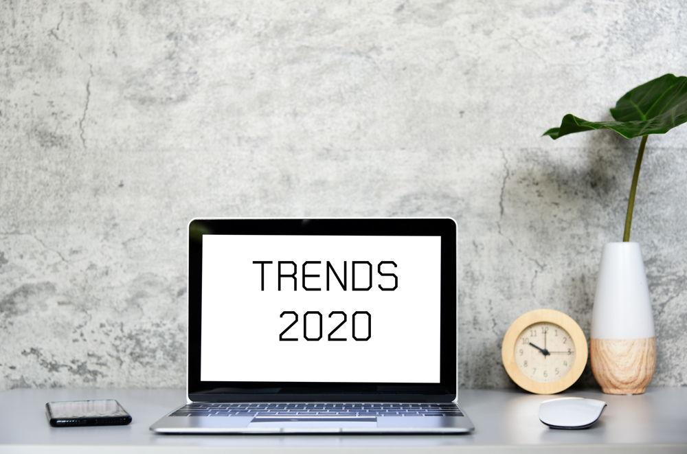 שימצאו אתכם ראשונים: הטרנדים החמים של 2020 בקידום עסקים בגוגל