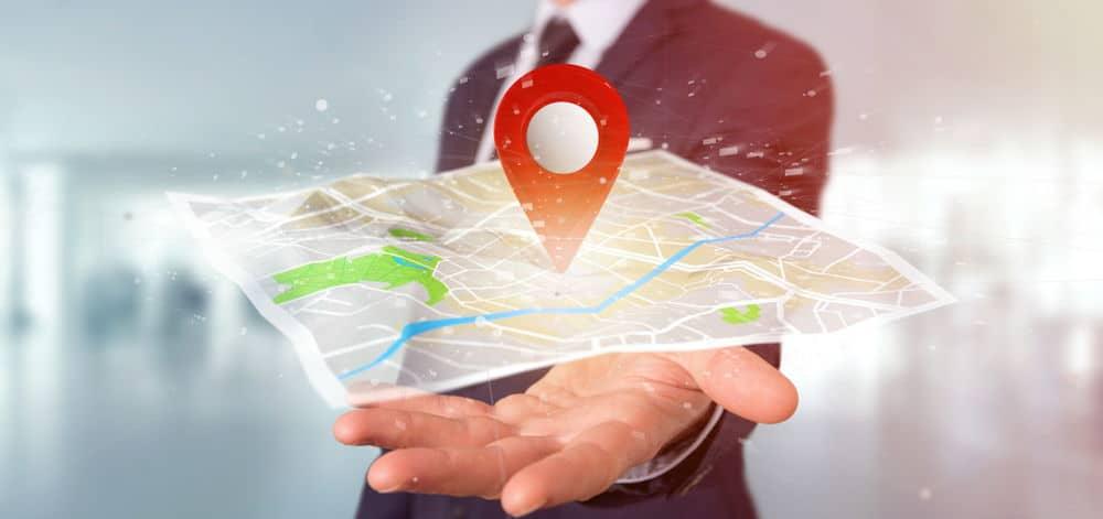 גוגל לעסקים: כל מה שהעסק שלך צריך
