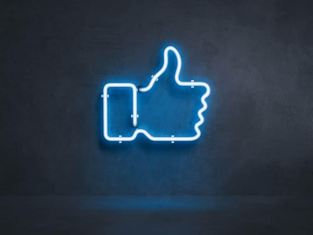 איפה כל החברות שלך: כך תבחרו את הרשת החברתית המתאימה ביותר לשיווק העסק