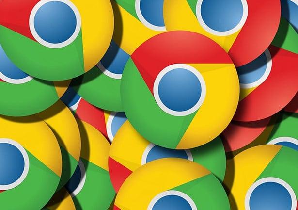 פרסום ברשת האתרים של גוגל – מהו ?GDN