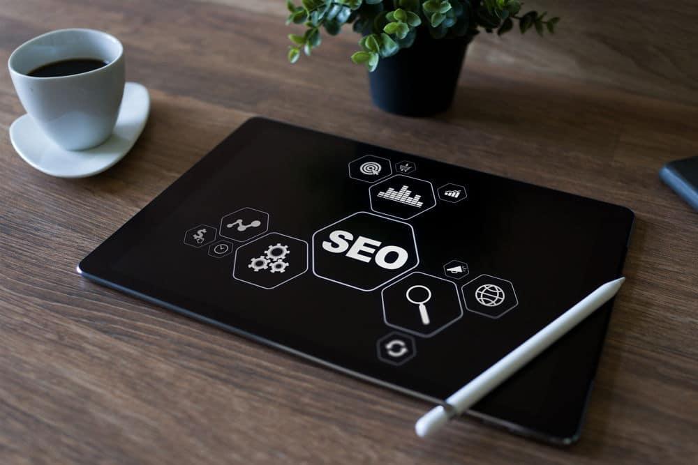 SEO – לקדם את האתר שלכם בגוגל, בתוך ים האתרים הקיימים