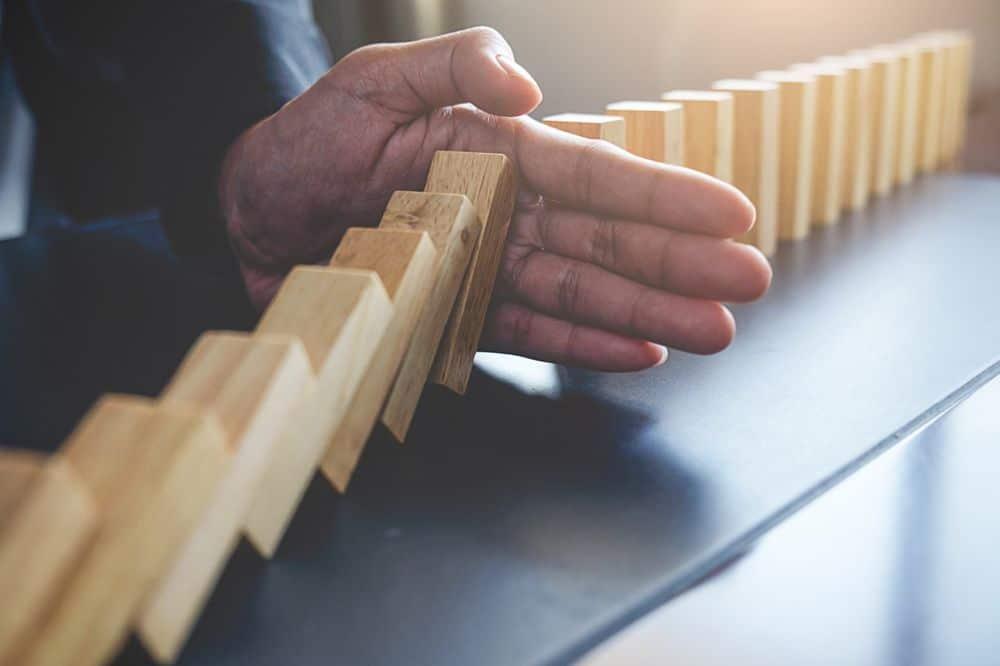 אפקט הקורונה: איך עסקים יכולים להפוך את המשבר הנוכחי להזדמנות?