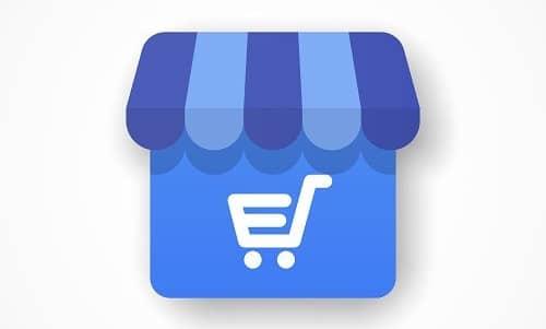 לקוחות רבים יכולים להגיע לאתר שלכם דרך גוגל מפות וגוגל לעסקים ובחינם