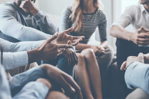 קהילות או לא להיות: הדרך החינמית והיעילה לשיווק העסק שלך
