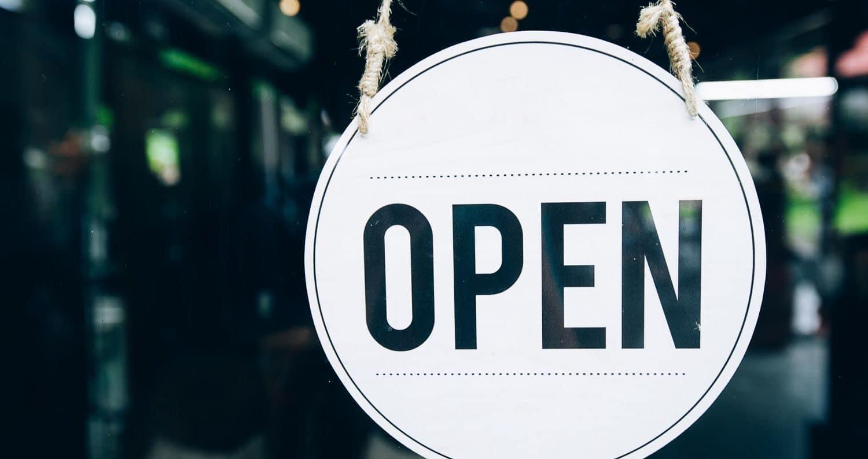 עסקים כרגיל: 5 הצעדים שחשוב לעשות כשהעסק חוזר לשגרה