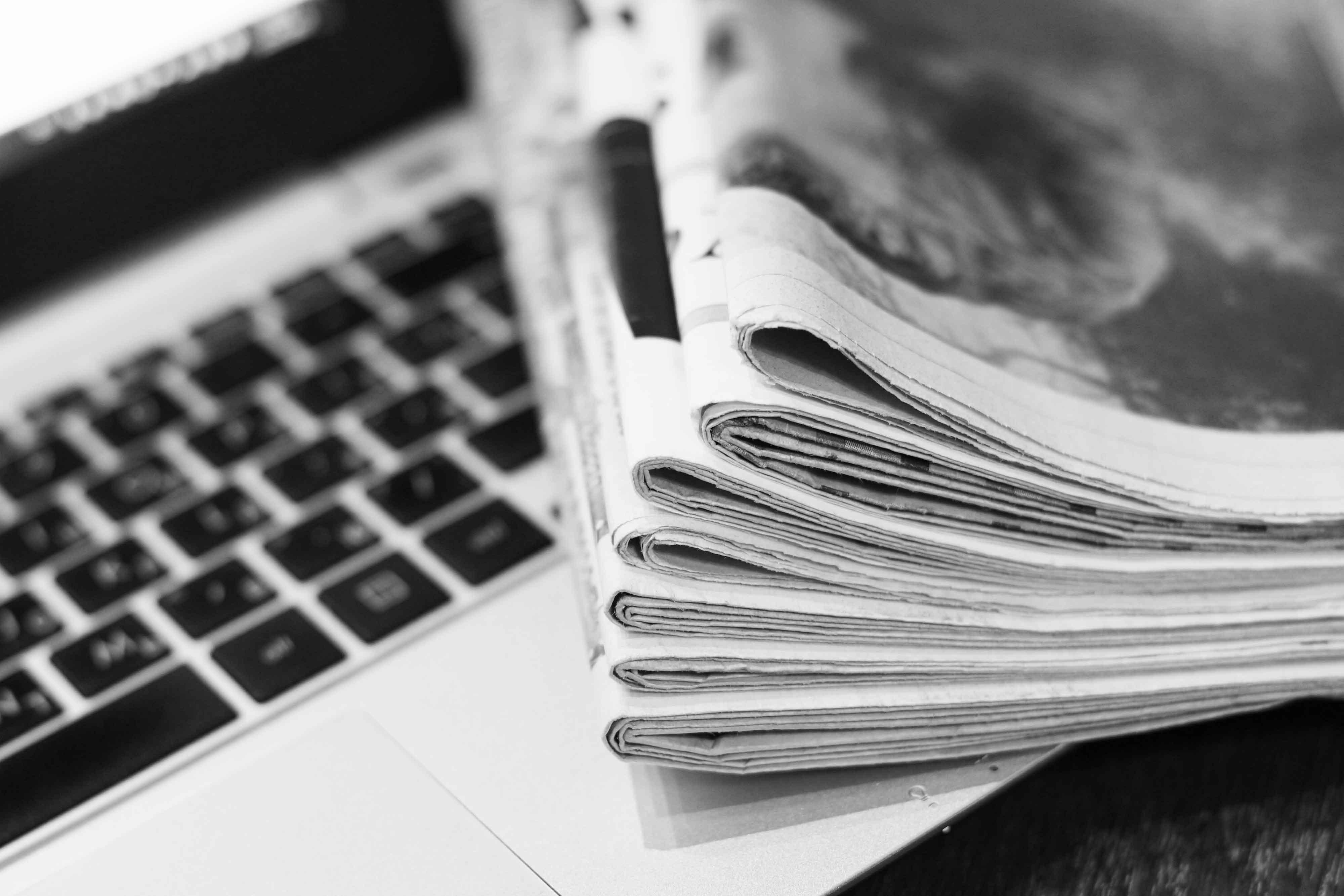 מהדורה מעודכנת: מהו שיווק RTM ואיך הוא יכול לסייע לעסק שלכם