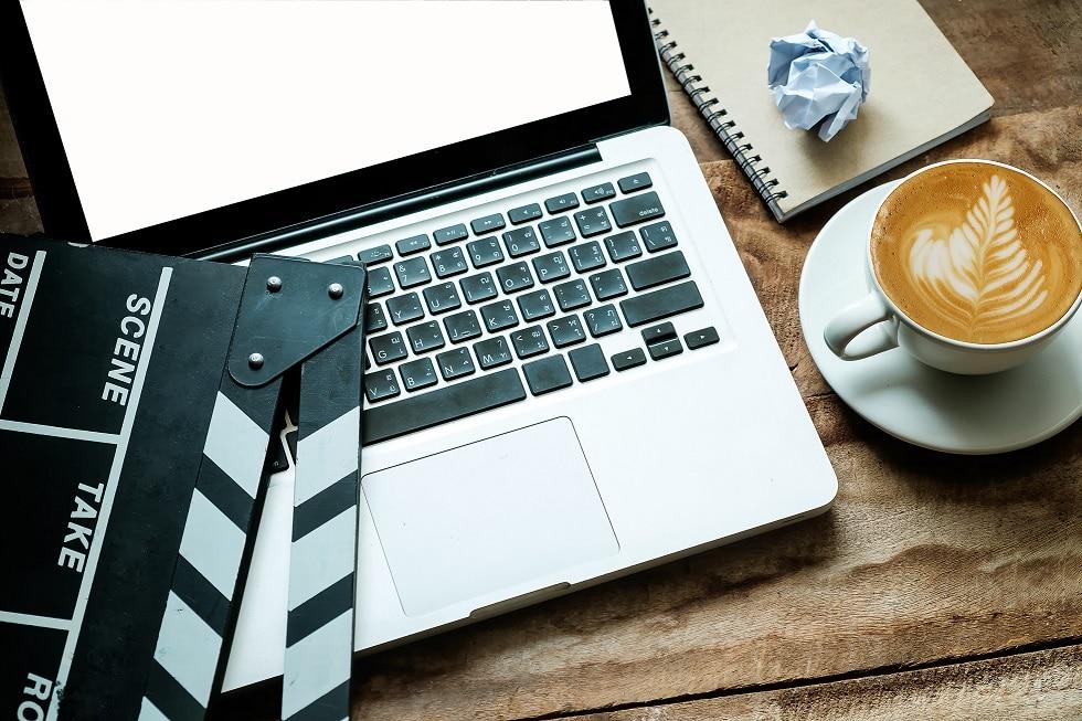ערכו זאת בעצמכם: כלי עריכת הסרטונים החדש של יוטיוב לעסק שלכם