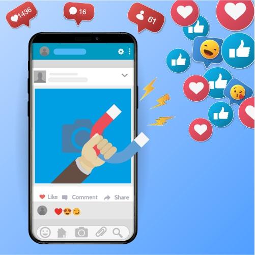 פייסבוק 101: לבנות מודעות בעצמכם זה קל יותר משחשבתם