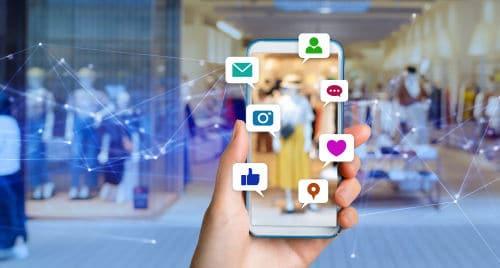 מה צוקרברג מתכנן הפעם? כל העדכונים לעסקים היישר מכנס פייסבוק