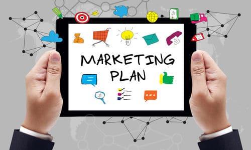אל תחשבו בקטן: איך פרסום דיגיטלי בגוגל יקדם את העסק שלכם