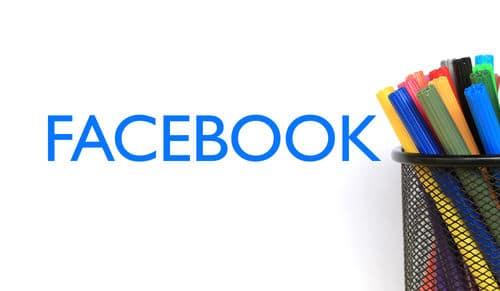 פתיחת עמוד פייבסבוק עסקי מאפשר חשיפה רחבה יותר של העסק