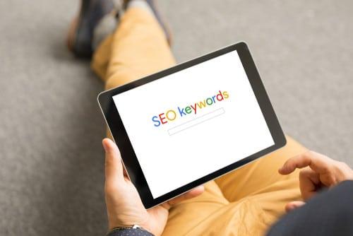עבודת SEO איכותית תעזור להתקדם בגוגל למקום הראשון