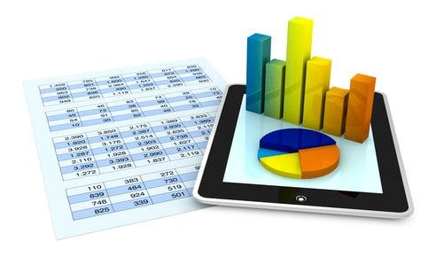 מה מתאים יותר לעסק שלך: סוכנות דיגיטל או משרד פרסום?
