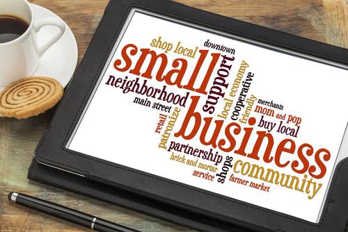 פרסום ממומן לעסקים קטנים: למה זה כדאי ובמה להתמקד?