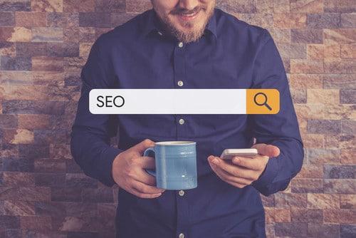 קידום אתר בגוגל: הדרכים לנצח את האלגוריתם ולהגביר את החשיפה לעסק שלך בדיגיטל
