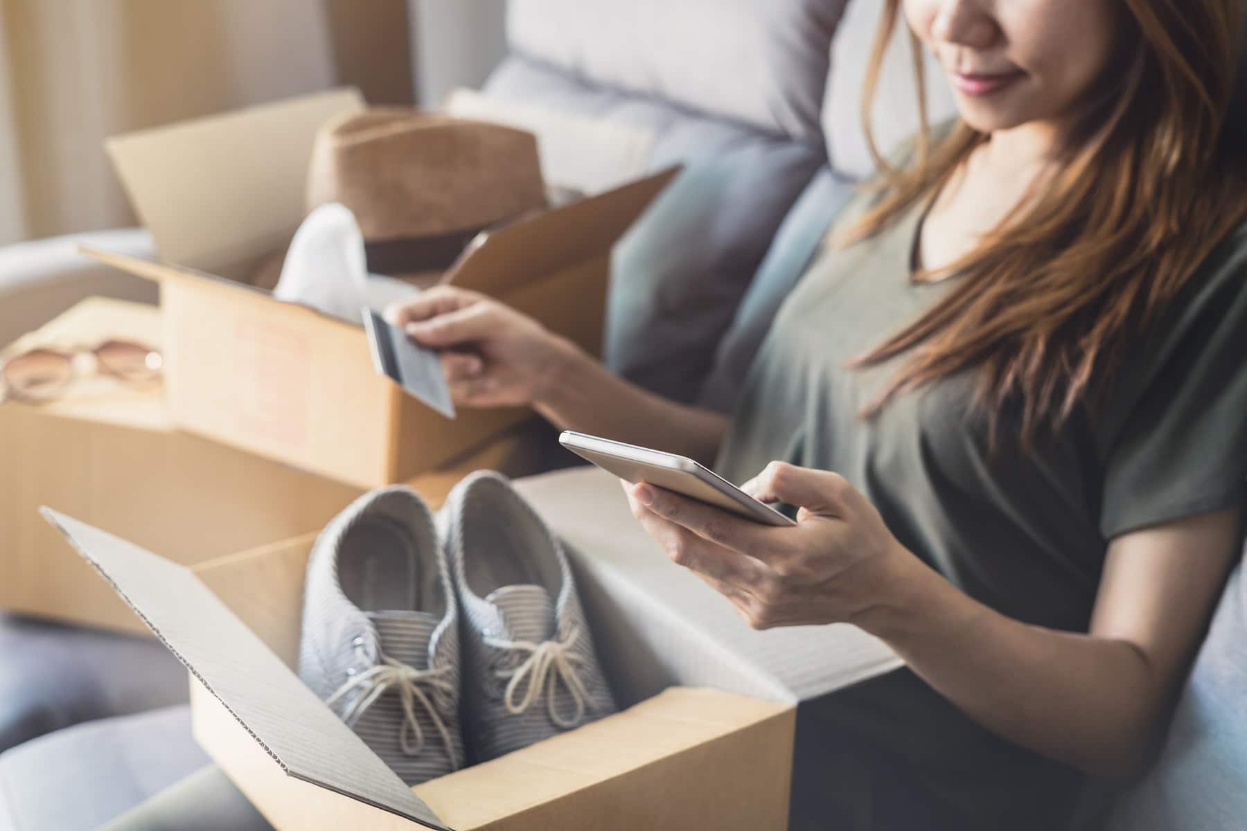5 טיפים שיעזרו לכם להגדיל את המכירות לקראת חודש הקניות