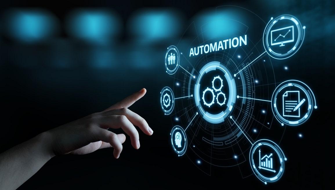 עובדים על אוטומט: מהי אוטומציה ואיך היא יכולה לשפר את ביצועי העסק שלך ב-2021?