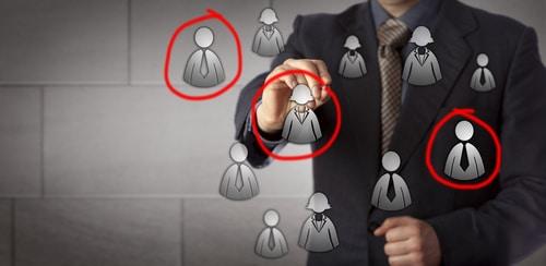 חשיבות הקשר עם הלקוחות