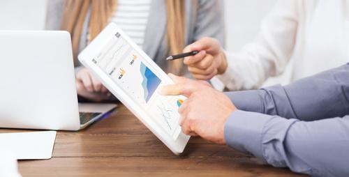 ניהול תקציב פרסום בצורה אחראית מבטיח מיקסום של הקמפיין ומיטוב של פעולת הפרסום