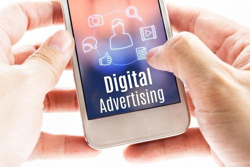 פרסום עסקים בדיגיטל איך תקציב הפרסום ישפיע על העסק שלך