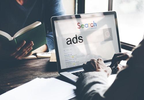איך לפרסם עסק קטן בדיגיטל? כל היתרונות שבעלי עסקים צריכים לדעת