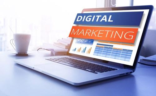 רכישת מידע בתחום הפרסום בדיגיטל היכרחית להוזלת עלויות בתהליך הפרסום