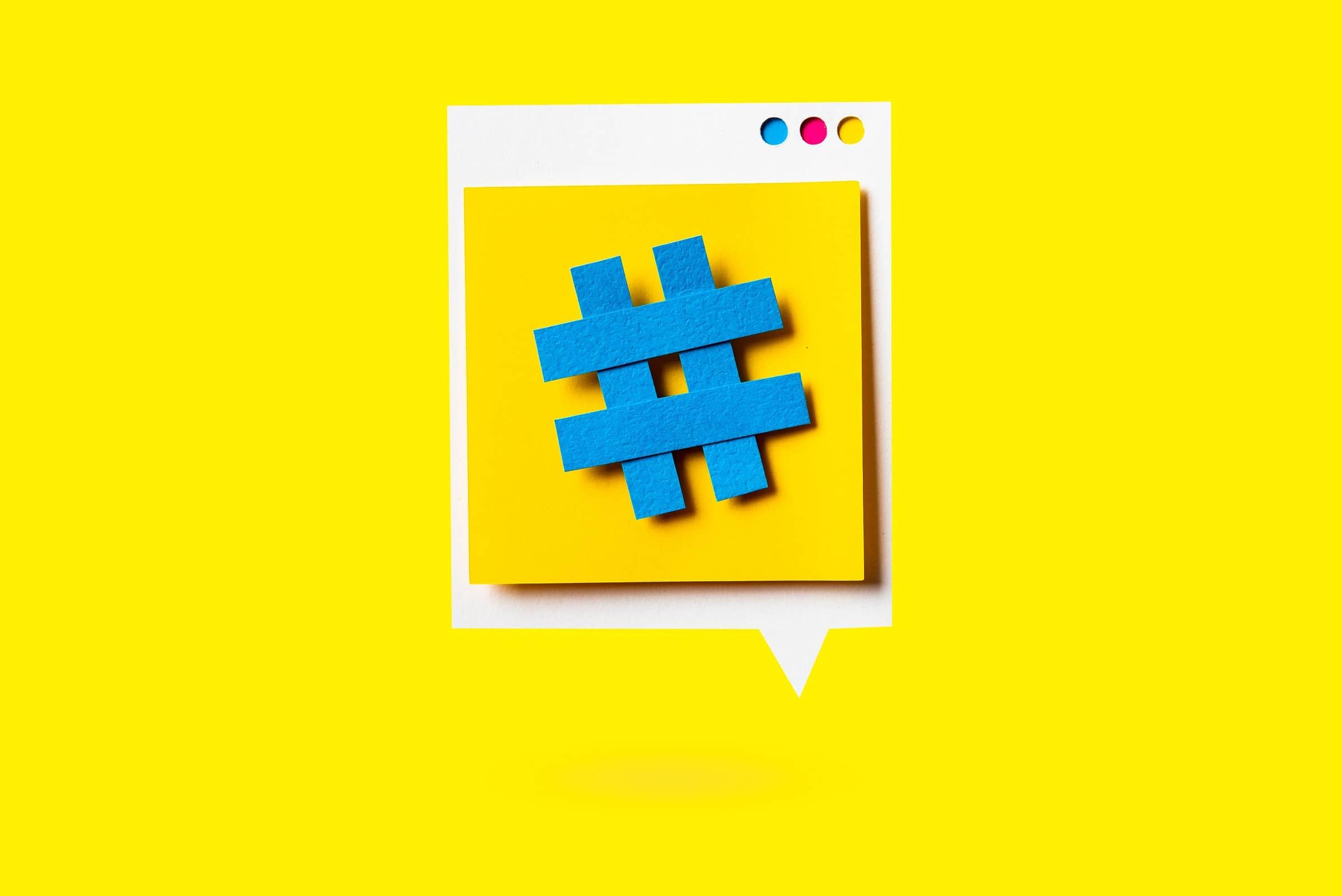 שנה ויראלית: האם תצליחו לזהות את כל הטרנדים והאתגרים שכבשו את הרשת ב-2020?
