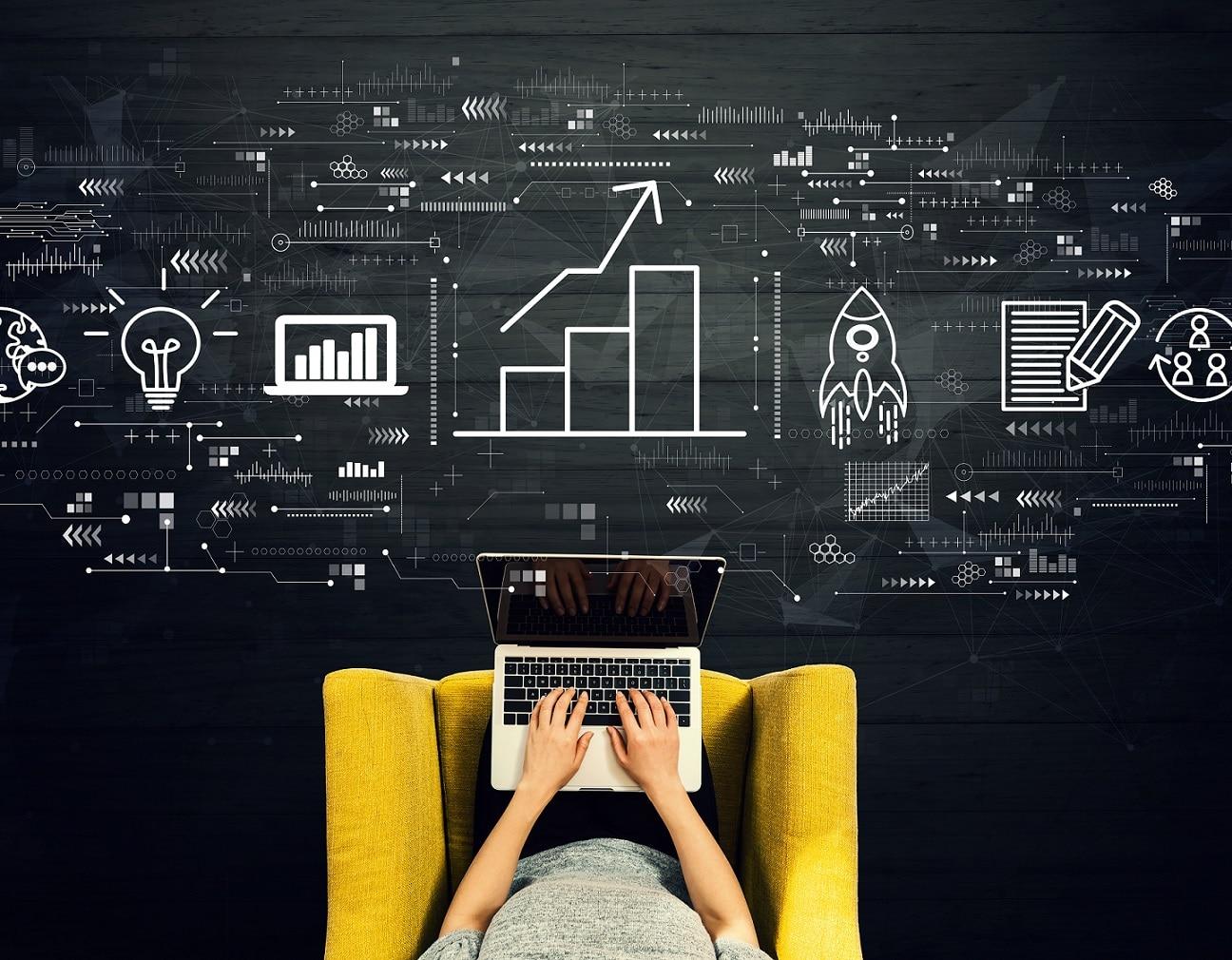 5 שאלות שיעזרו לכם להחליט על חבילת הפרסום הנכונה לעסק שלכם