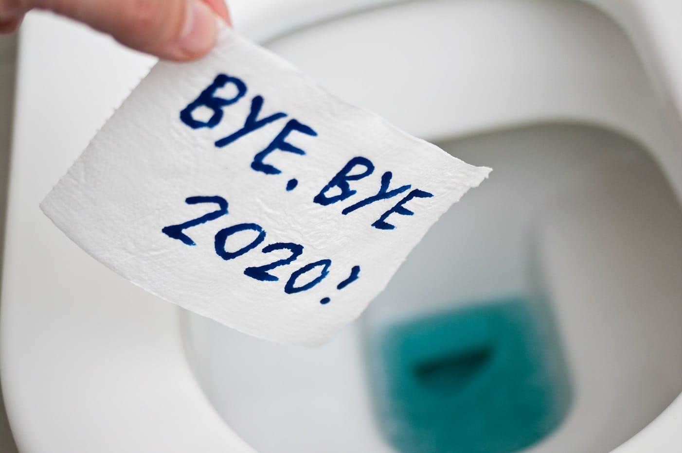 היום שאחרי הקורונה: איך העסק שלך ייראה ב-2021?