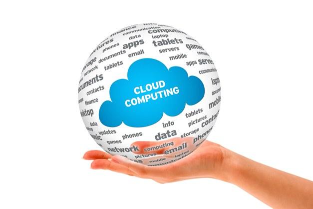 כל הסיבות לכך שעסקים צריכים שרת בענן