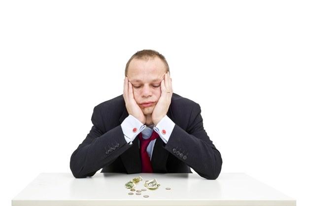איך מתמודדים עם מיתון ולא מאבדים את העסק?