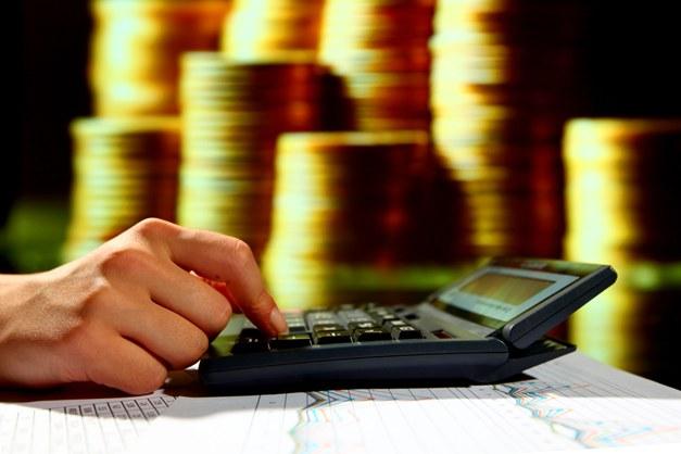 כל מה שרצית לדעת על צמצום ההוצאות הקבועות בעסק שלך