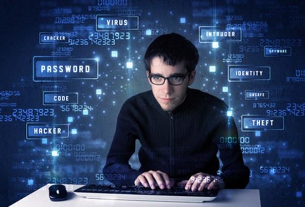 האתגר הבא של מנהל IT בעולם הסייבר