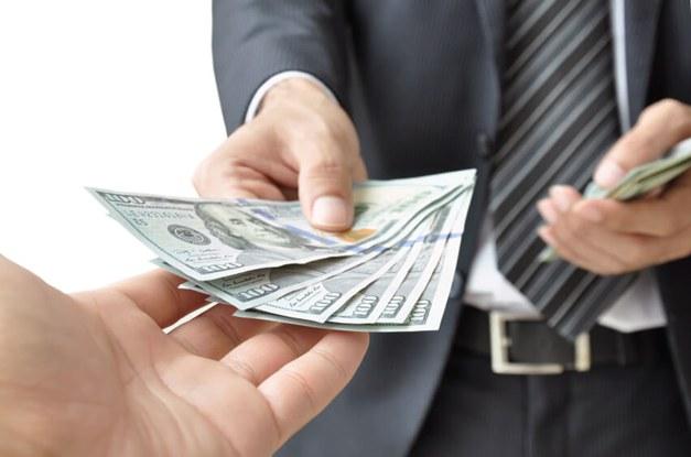 הקמת עסק חדש: איך להשיג מימון?